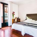 Hotel Monjas del Carmen Foto