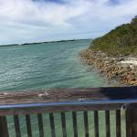 Indian Key State Historic Site Foto