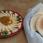 Foto de Alwatan Restaurant