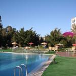 Tildi Hotel Foto