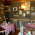 Photo de Vermont Apple Pie Bakery and restaurant