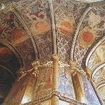Foto de Convento de la Orden de Cristo
