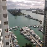 Фотография Doubletree by Hilton Grand Hotel Biscayne Bay