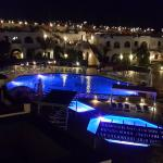 Photo de Arabella Azur Resort