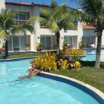 Photo de Blue Tree Park Búzios Beach Resort