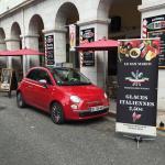 Le San Marco Pizzeria & Restaurant