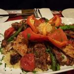 Foto di Tulip Authentic Turkish Restaurant