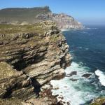 Photo de Cape Point