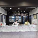 Foto de Toyoko Inn Chiba Chiba-eki Higashi-guchi