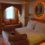 Foto di Hotel Sultania