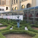 Rose Rayhaan by Rotana - Dubai Foto