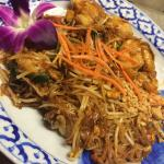 Photo of Malai Thai Restaurant