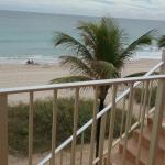 Windjammer Resort Photo