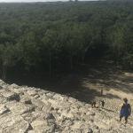 Alltournative Ecoarcheological Adventures Foto