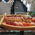 Photo of Wasabi Japanese Steakhouse
