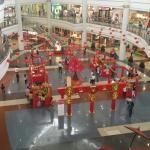 Foto de Robinsons Place Mall