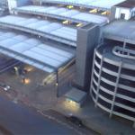 Foto de Premier Inn London Gatwick Airport (North Terminal) Hotel