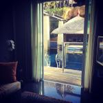 Mantra Sakala Resort & Beach Club, Bali Foto