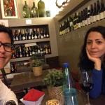 Bibenda Assisi Foto