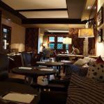 Photo de Hotel Primero Primera
