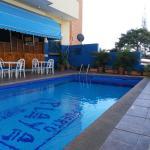 Foto di Hotel Puerto Playa Suites