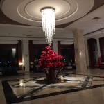 Premier Le Reve Hotel & Spa Foto