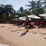 Rio Verde Beach Foto