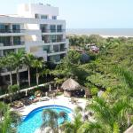 Photo de Estelar Grand Playa Manzanillo by Occidental Hotels & Resorts