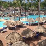 Iberostar Dominicana Hotel Foto