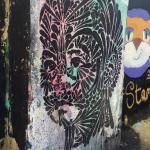 Foto di Street Art London Tours