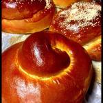 Orli Bagel Bakery