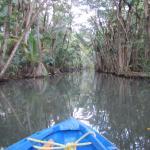 Photo de Indian River