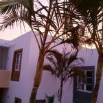Photo de Apartamentos THe Morromar