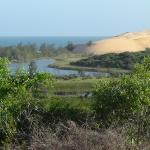Photo de Azura Benguerra Island