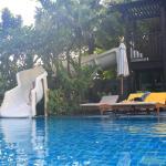Centara Anda Dhevi Resort and Spa Foto