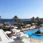 Foto de Siva Sharm Resort & Spa