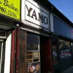 Foto de Yamo Thai Kitchen