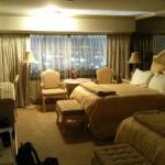 Photo de Peppermill Resort Spa Casino