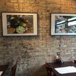 Foto de Luong-Loi Restaurant