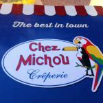Photo de Chez Michou Creperie