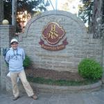 西拉角酒店照片