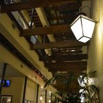 Country Inn & Suites By Carlson, New Orleans French Quarter Foto