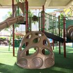 Foto di The Westin Kaanapali Ocean Resort Villas