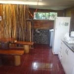 Mana Nui Inn Photo