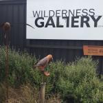 Foto de Wilderness Gallery