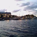 Baie Tobermory