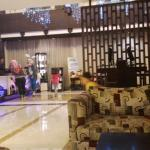 Photo de Aston Braga Hotel & Residence, Bandung