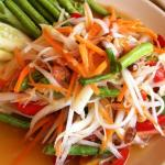 Foto de Can Do Thai Food Restaurant