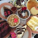 Foto de Colington Cafe