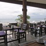 Baan Laksasubha Resort Resmi